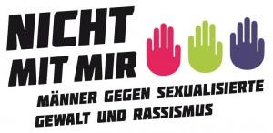 NMM-Logo