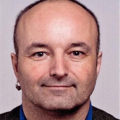 Olaf_Jantz