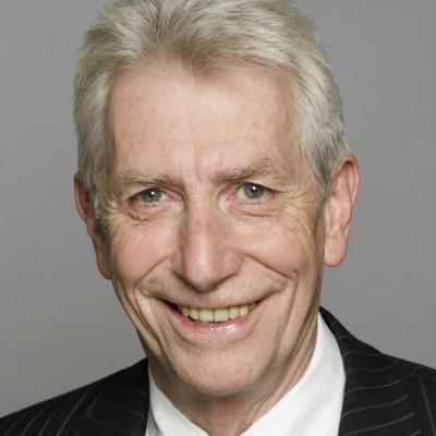 Wolfgang_Gehrke